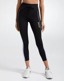 HARLYN REFLECT 7/8 ECO LEGGING
