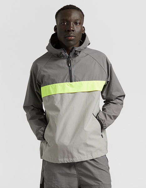 National Spray Jacket