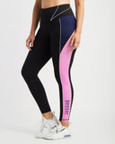Vista Del Mar Full Length Legging