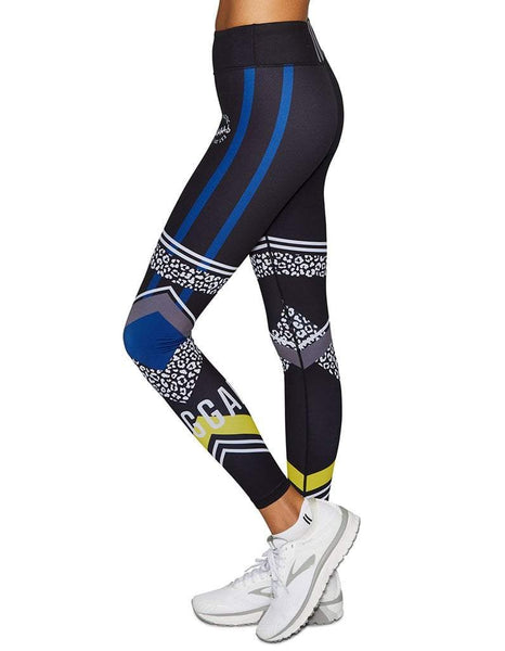 Circuit Leggings