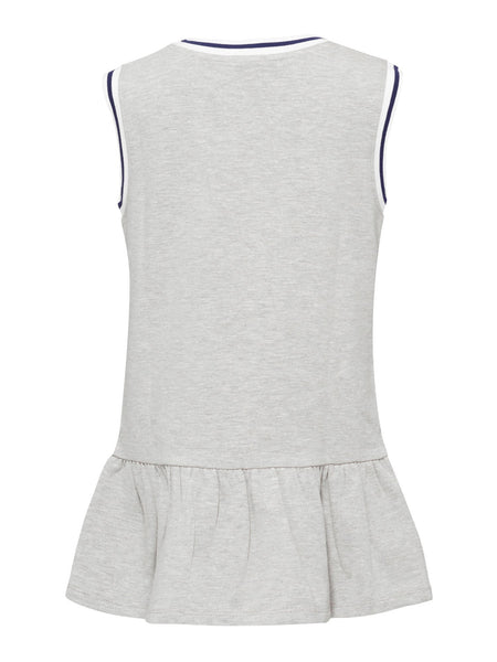 Jaggad Girl's Paradise Sports Dress