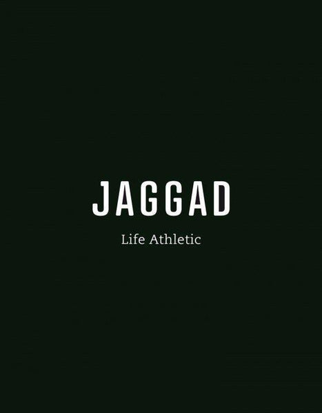 Jaggad Jaggad E - Gift Voucher