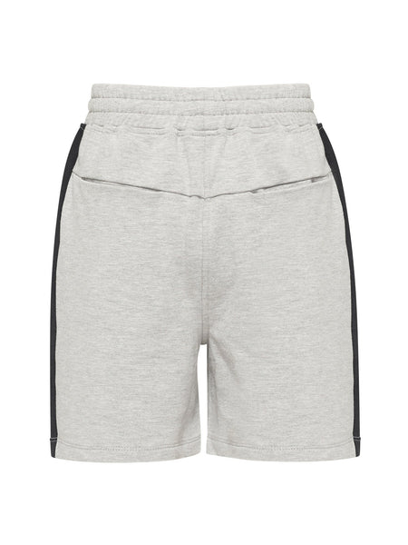 Jaggad Junior Island Track Shorts
