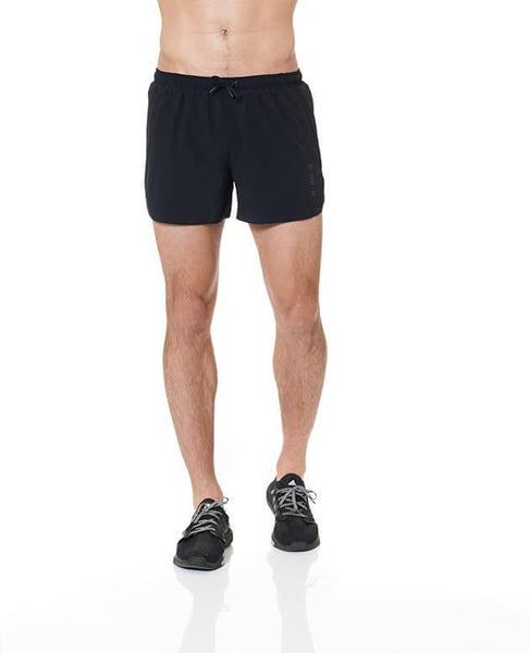 Jaggad Men's National Run Shorts