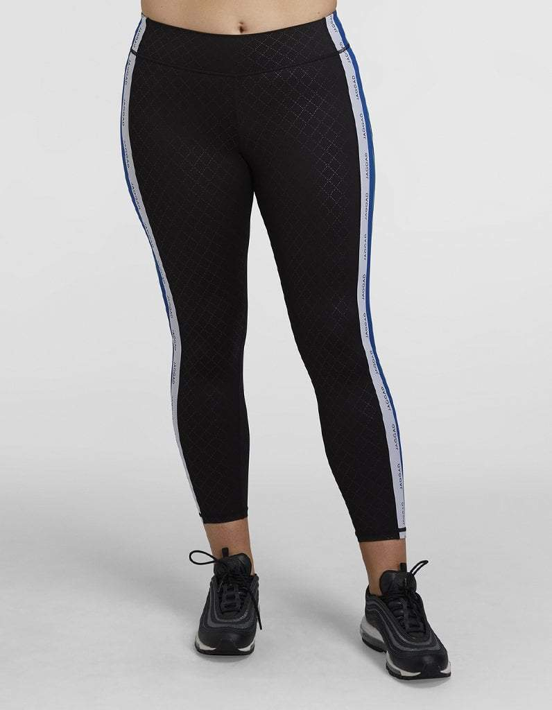 Jaggad Quartz 7/8 Leggings