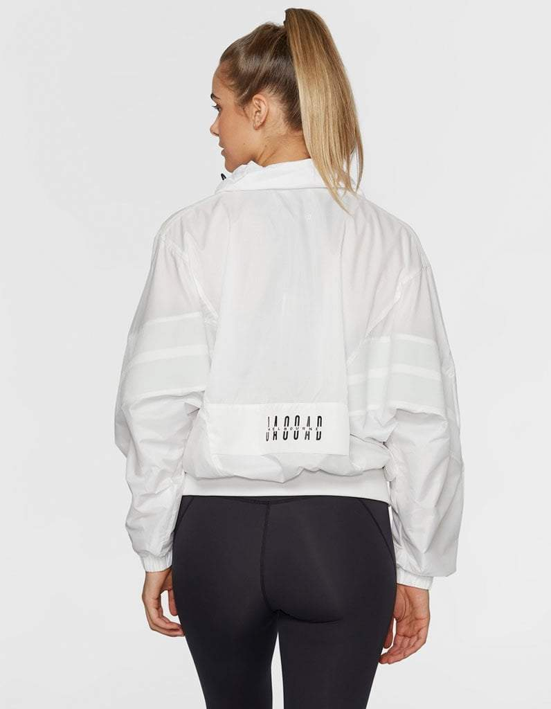 Kruger Spray Jacket
