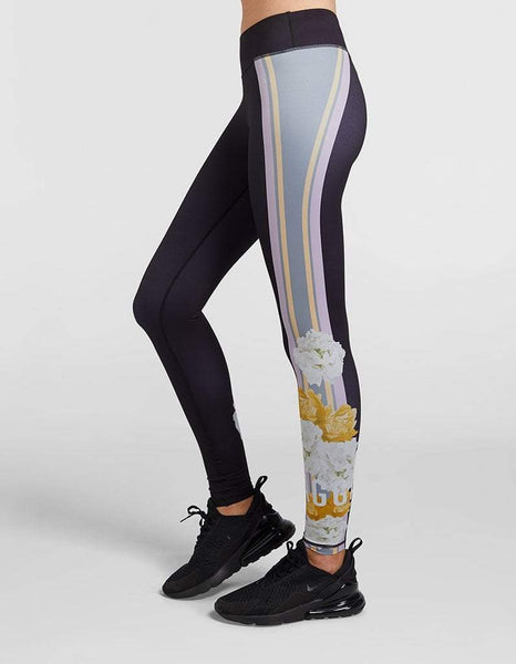 Marina Del Ray Leggings