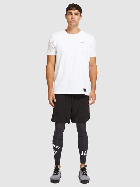 Men's Compression Leggings