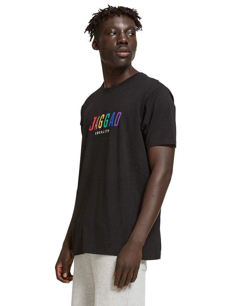 Men's Equality Tee