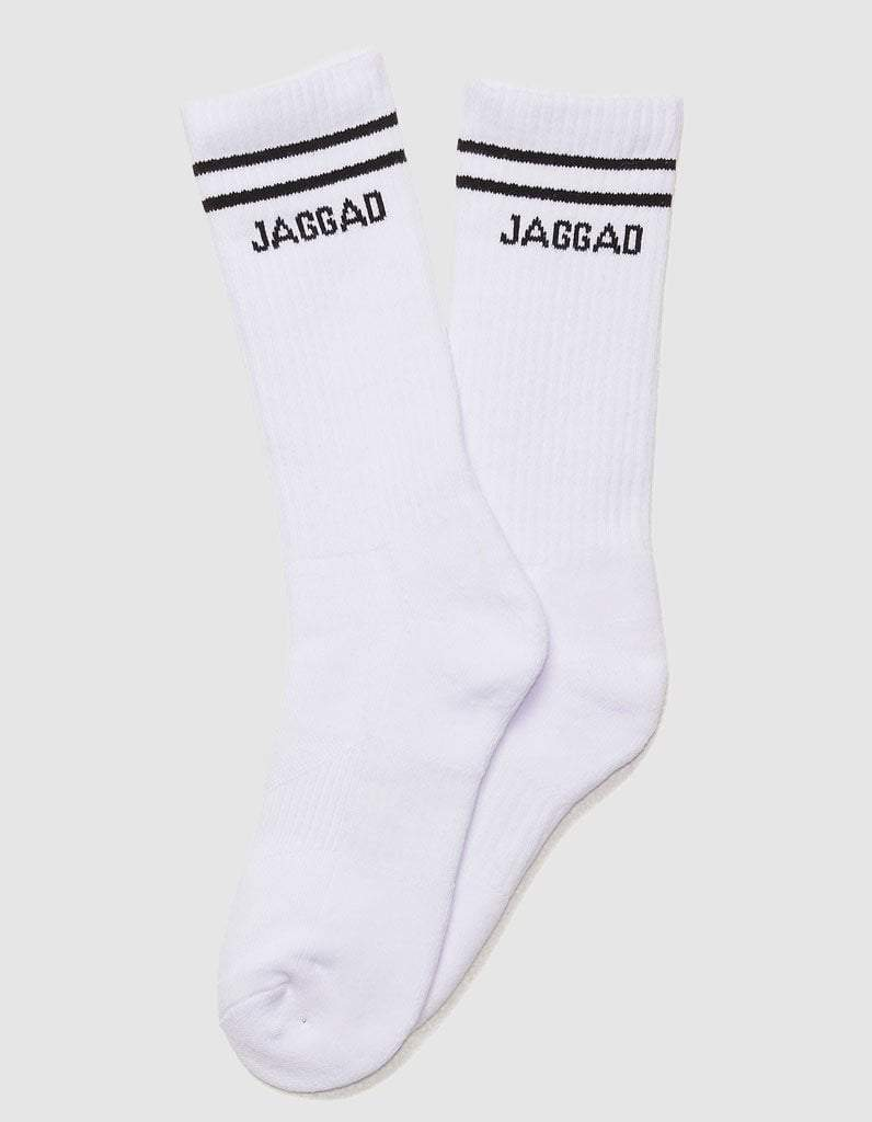 Men's Long Socks