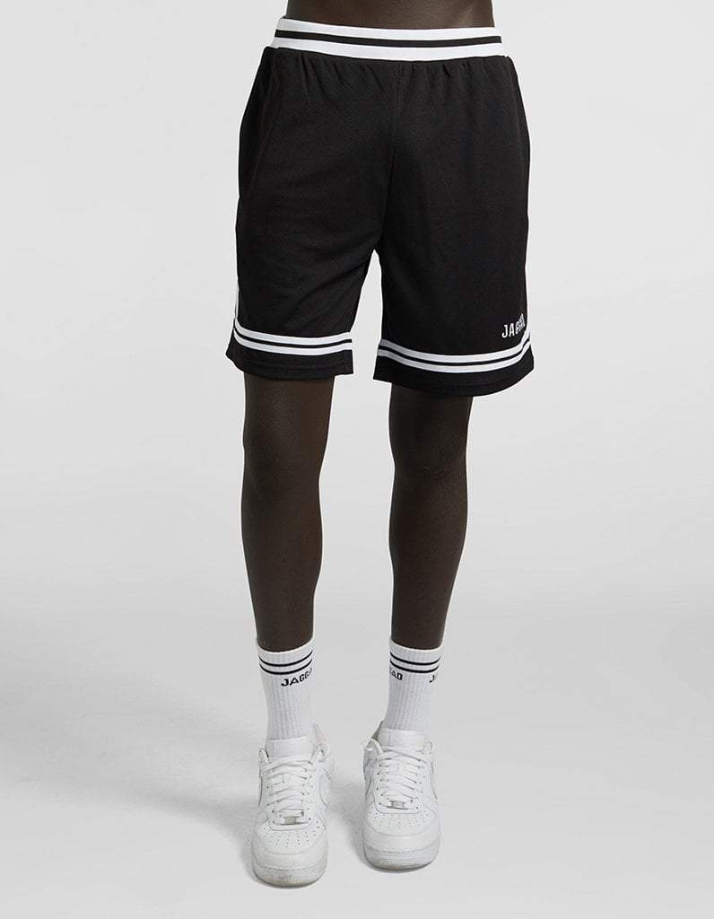 National Basketball Shorts