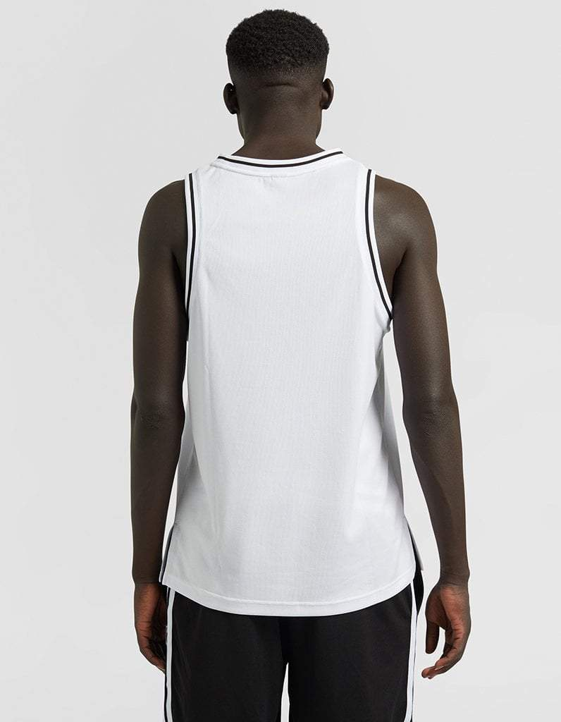 National Basketball Tank