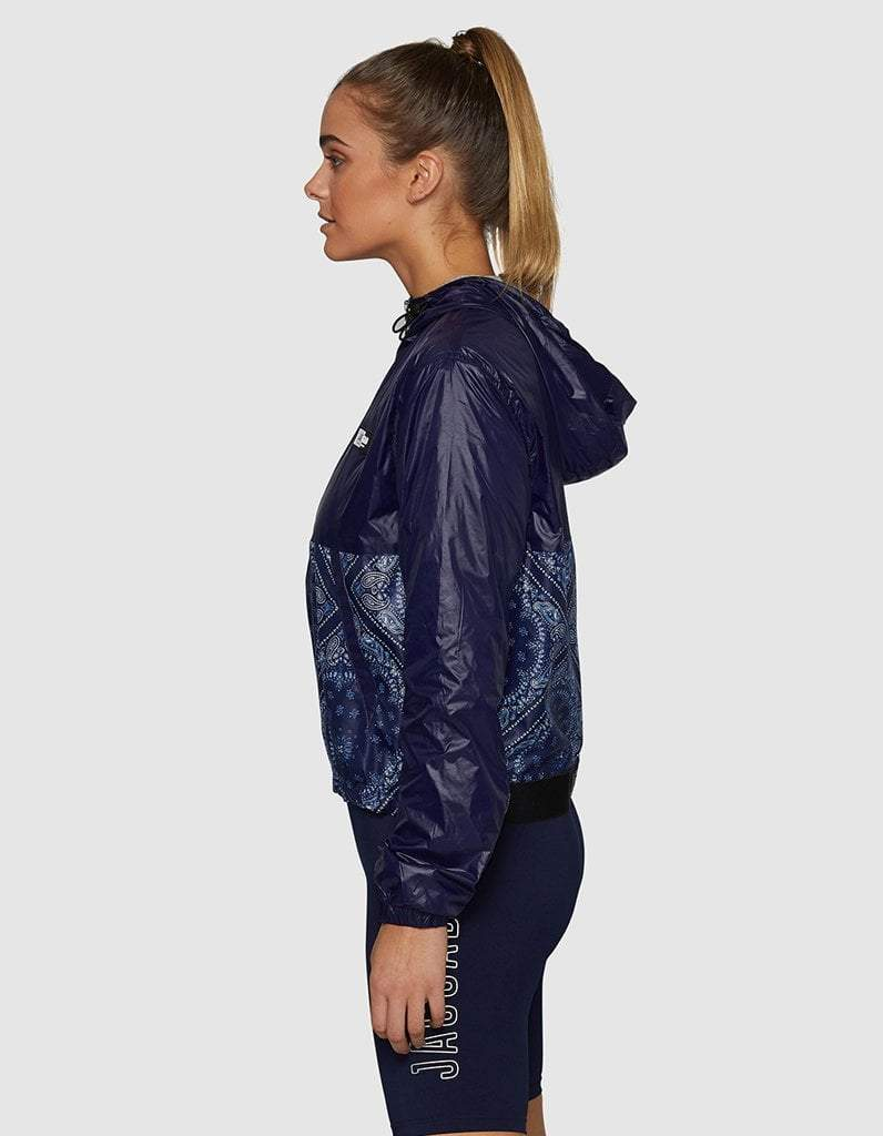 Oberg Spray Jacket