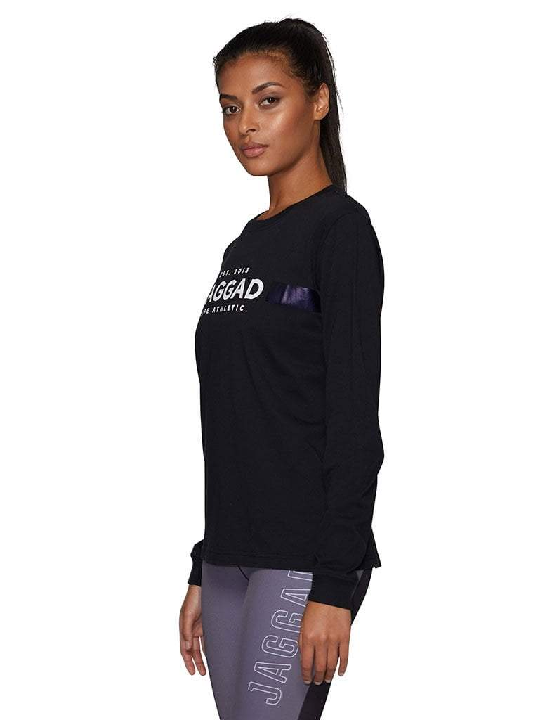 Santiago Long Sleeve Tee