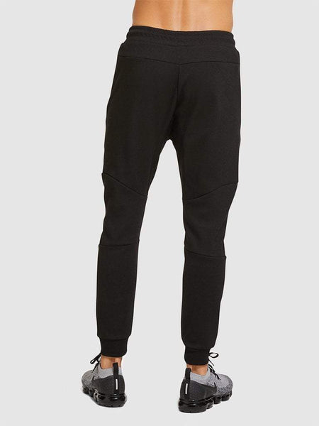Scuba Fleece Trackpants
