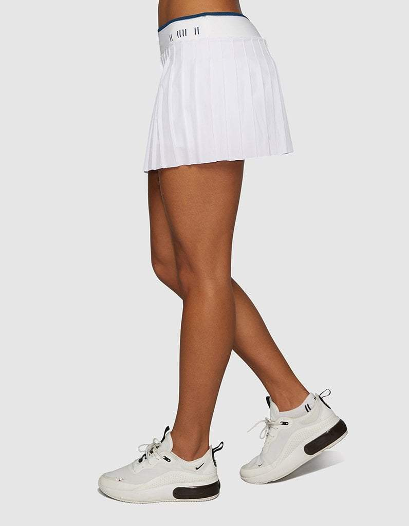 Somerset Tennis Skirt