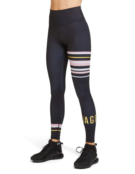 Stadium Leggings