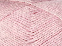Patons Dreamtime 4ply Rosy 4895