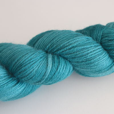 Great Southern Yarn - 50% Merino/50% Alpaca 4ply 100gm