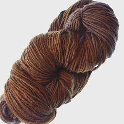 Maxima 10ply Worsted - M2230