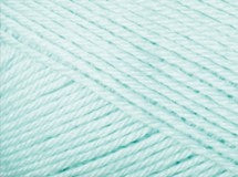 Dreamtime Merino 4ply Mint 3879