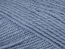 Patons Dreamtime 4ply Dark Blue 3894