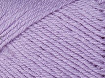 Dreamtime Merino 4ply Baby Lilac 3902
