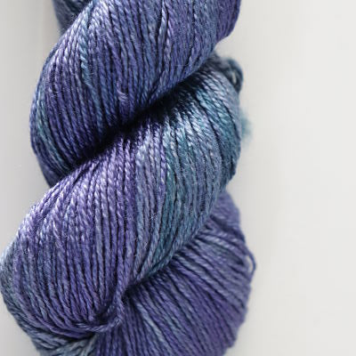 Malabrigo Mora Pure Mulberry Silk 50gm