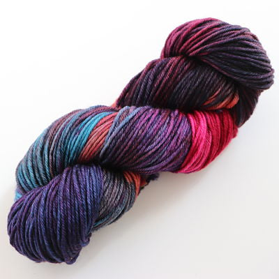 Manos Del Uruguay - (10ply/Aran/Worsted) 100gm