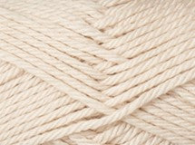 Patons Dreamtime 8ply Natural 2949