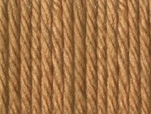 Patons Dreamtime 8ply Honey 3916