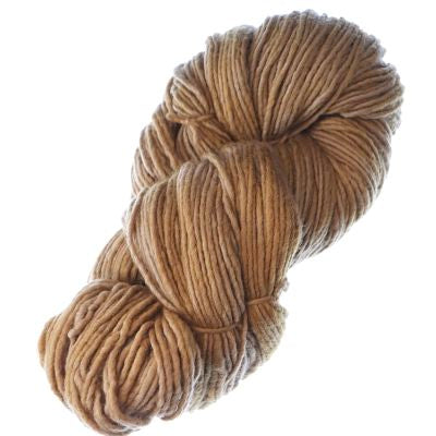 Maxima 10ply Worsted - Toffee