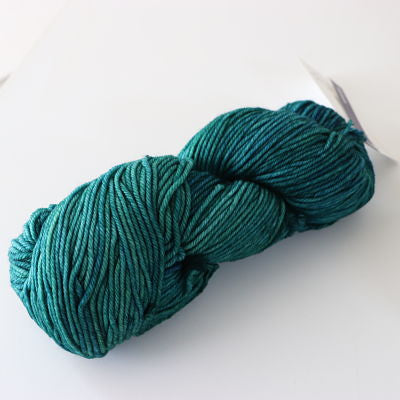 Malabrigo Rios (10ply/Aran) Pure Merino Superwash Wool