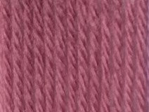 Dreamtime Merino 4ply Tea Rose 4974