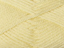Patons Dreamtime 8ply Buttercup 3913