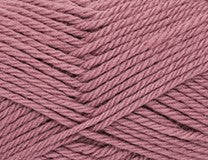Patons Dreamtime 8ply Fig 4977