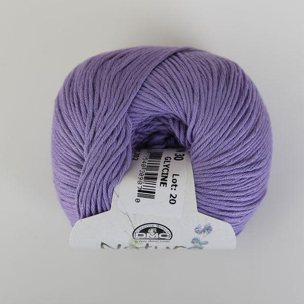 DMC Just Cotton (4ply/Fingering Weight - Yummy Yarn and co - 28