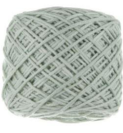 Vinnis Colours Nikkim 100% Cotton (8ply/DK Light Worsted)