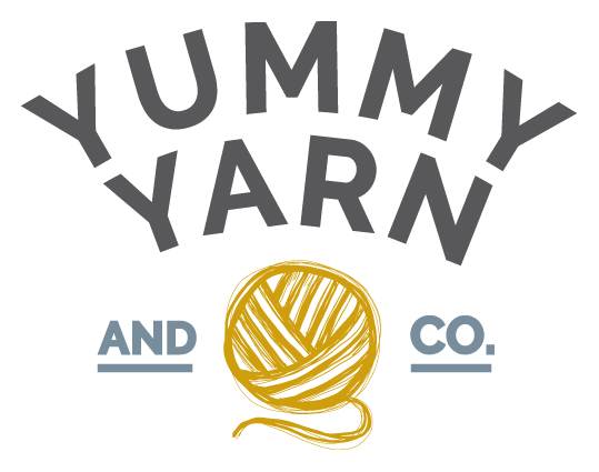 Yummy Yarn and co