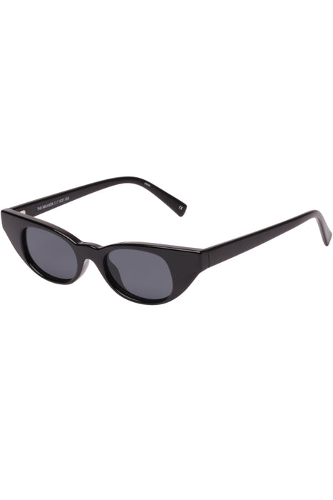 The Breaker Cat-Eye Sunglasses