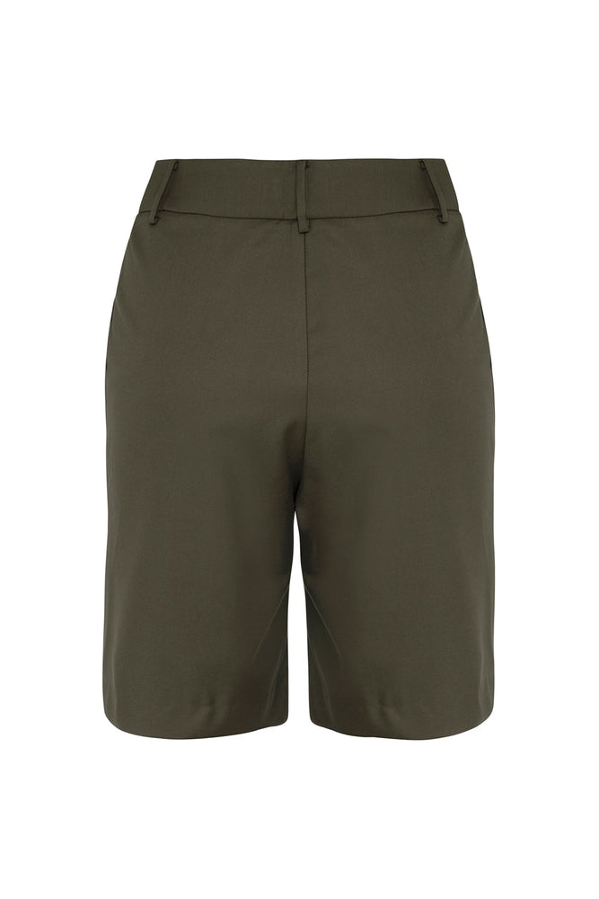 Patsy Long Shorts