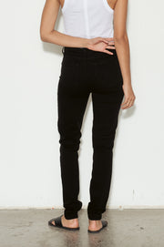 Hoxton High Rise Ankle Ultra Skinny Jeans