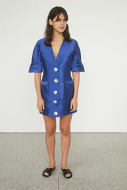 Bobby Blazer Mini Dress