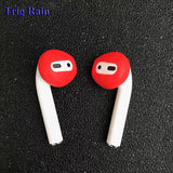 2pcs/pair Ear pads for Airpods