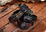 Patriot™ The Military Survivalist Watch