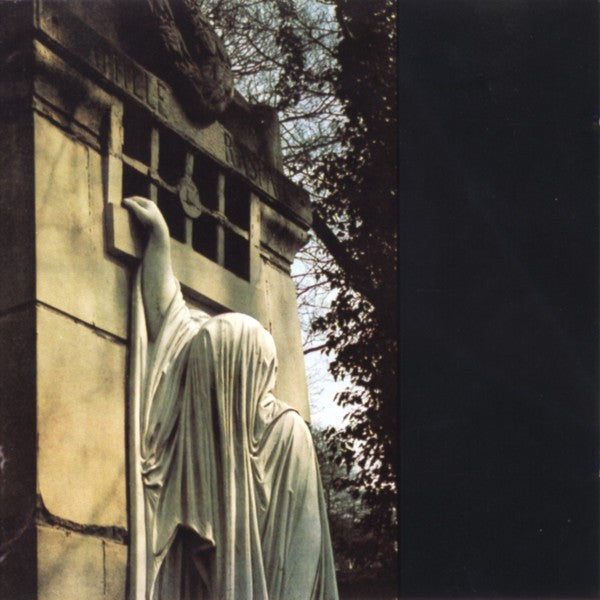 DEAD CAN DANCE 'WITHIN THE REALM OF A DYING SUN' (REMASTERED) CD