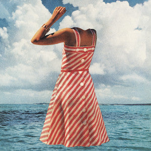 Future Islands - Singles LP