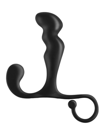 Anal Fantasy Prostate Stimulator - Randy's Adult World - 1