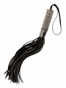 midnight bling flogger