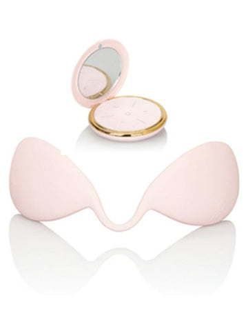 inspire breast massager